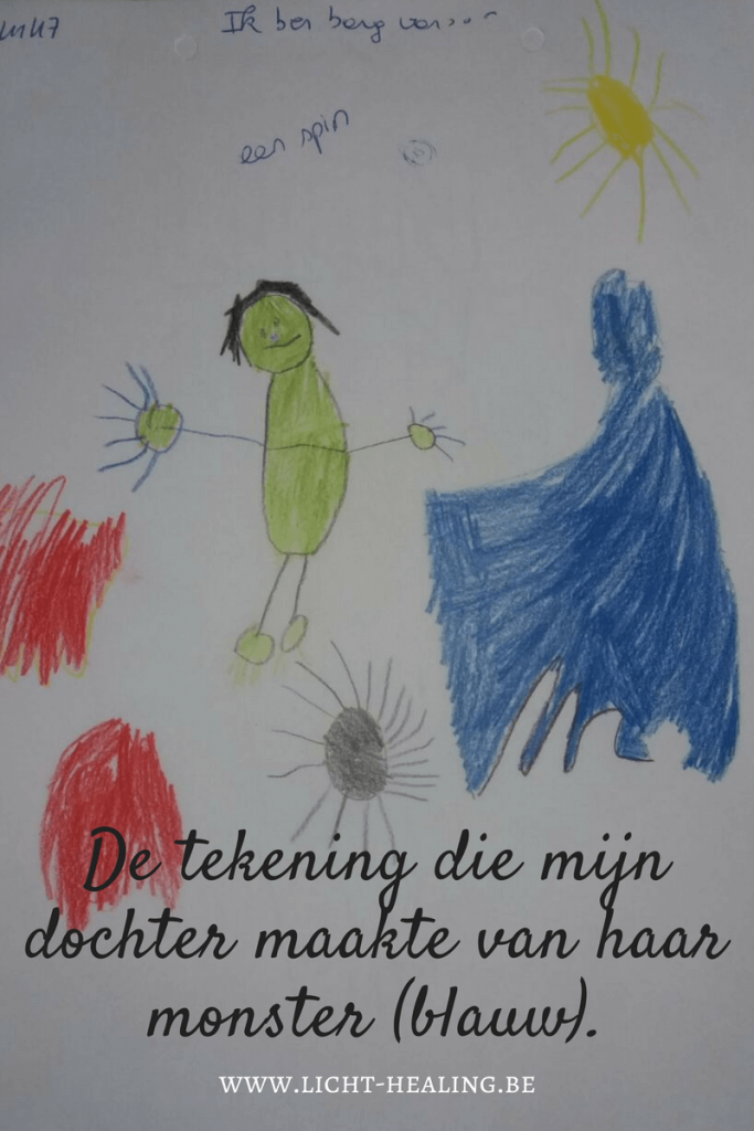 Is je kind bang van monsters onder het bed? Gaat je kind hysterisch slapen? Of heeft je kind een denkbeeldig vriendje? Ik leg je uit wat het precies is.