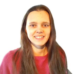 Marieke Bertens is een Lichtwerker, een Alchemist en leert andere lichtwerkers aan hoe zij vanuit verbinding en vol zijn, beter anderen kunnen helen en coachen