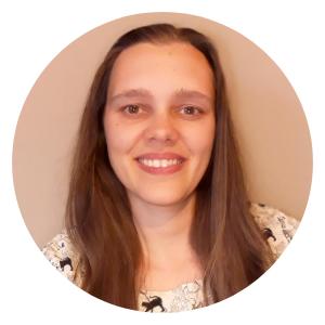 Marieke Bertens, Quantum Healer en Alchemist, helpt jou om jezelf te vinden en jouw dromen te leven.