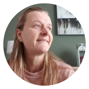 Vanessa Van Looy, Bewustzijnscoach Vanessa van Licht-Healing.be . Wanneer jij jouw verleden wil loslaten en jij klaar bent om beter te ontvangen, ben ik jouw coach.