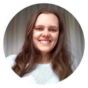 Marieke Bertens lichtwerker opleiding, bewustzijn in een notendop